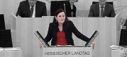 CDU-Politiker Hans-Jürgen Irmer ein Hassprediger?