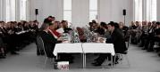 Islamverbände beraten über Ausstieg