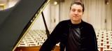 Orient und Okzident, Klassik, Jazz und türkische Kunstmusik