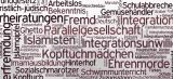 Ist die steigende Ausländerfeindlichkeit in Deutschland das Produkt der Politik?