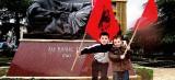 Visapflicht für Albaner und Bosnier aufgehoben