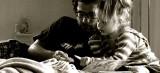 Vorlesen und Erzählen in Familien mit Migrationshintergrund ist ausbaufähig