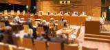 EuGH-Entscheidung macht Pläne der Bundesregierung zunichte
