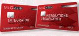 Integrationsverweigerer und Integrator im Februar 2011