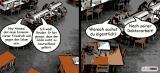 Doktorarbeit Hans-Peter Friedrich