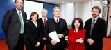 SVR fordert ein Ende des Versteckspiels der Politik mit angeblichen Ängsten