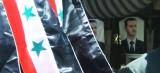 Damaskus, Teherans Tor zur arabischen Welt