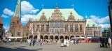 Wahlergebnis in Bremen sozial nicht repräsentativ