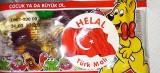 Ein Milliardenmarkt und wieso es trotzdem keine Halal-Zertifizierung gibt