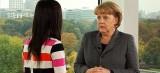 Angela Merkel würdigt Leistung türkischer Zuwanderer
