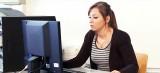 Studie zeigt Aufgeschlossenheit für neue Berufswege