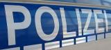 Pro NRW Politiker vom Polizeidienst suspendiert