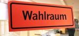 Wahlergebnisse NRW 2012 - Rot-Grün gewinnt, CDU erleidet herbe Niederlage