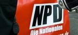 NPD-Mann soll als Ortsvorsteher wieder abgewählt werden