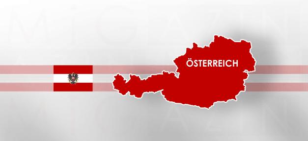 Österreichische Befindlichkeiten