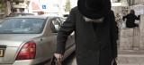Rabbiner wegen Körperverletzung angezeigt