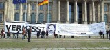 """BMI verteilt """"Vermisst"""" Postkarten am NSU-Tatort"""