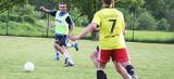 Migrantenvereine gehören zur Sportkultur