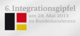 Integration in Arbeitsmarkt und Willkommenskultur oder Symbolpolitik?