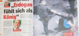 Wie aus einem US-Brutalo ein türkischer Polizist wurde