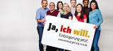 NRW startet Offensive für mehr Einbürgerungen