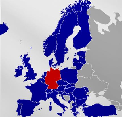 "Quelle: <a href=""http://eudo-citizenship.eu/indicators/eudo-citizenship-law-indicators"" target=""_blank"">European University Institute</a> (2013)"