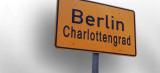 Eine neue (alte) Chance für die deutsche Politik