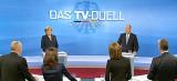 NSA statt NSU beim TV-Duell