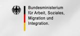 Rat für Migration fordert institutionelle Reformen in der Integrationspolitik