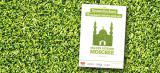 Umweltschutz - Moscheen setzen sich ein