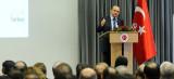 Türkei ruft Akademiker zur Heimkehr auf