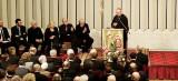Unchristlich, verfassungswidrig, verantwortungslos