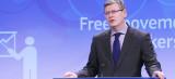 EU-Kommission fordert Einzelfallprüfung statt pauschale Ablehnung
