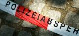Warum wurde der Mordanschlag in Heilbronn 2007 nicht verhindert?
