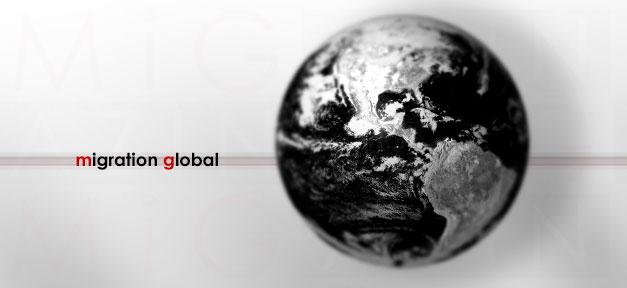 Migration global