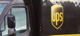UPS verweigert Belieferung von Deutsch-Iranern