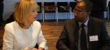 "Vereinte Nationen fordern Maßnahmen gegen ""Racial Profiling"""