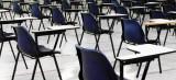 NRW möchte Verdacht auf Diskriminierung nachgehen