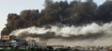 Die Bombardierung des Gaza – ein Gefängnis ohne Wärter