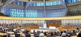 Grüne und SPD verhindern Solingen-Gedenkveranstaltung im Landtag