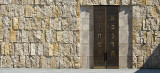 Jüdische Gemeinde Halle sieht Parallelen zu Ereignissen von 1938
