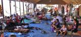 Entwicklungsminister Müller will Rückkehr Tausender Iraker fördern