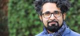 """""""Kinder islamischer Prägung verfügen in Deutschland kaum über Literatur"""""""