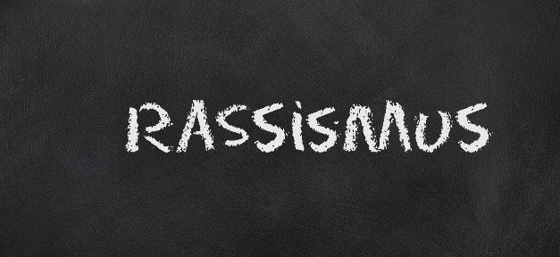 Rassismus, Ausländerfeindlichkeit, Rasse, Fremdenfeindlichkeit