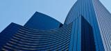 Die erste Islambank in der Eurozone
