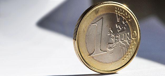 Euro © Alf Melin @ flickr.com (CC 2.0), bearb. MiG