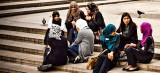 Muslime in Europa verhältnismäßig oft arbeitslos