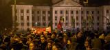 """AfD und """"Pegida"""" werden nicht von Charlie Hebdo profitieren"""