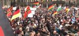 """Sächsische Politiker mahnen """"Dialog statt Hetze"""" an"""