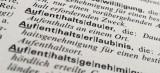 Kabinett bringt Regelungen für Arbeitsmigration auf den Weg